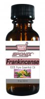 Frankincense Essential Oil (150 bottles - 30 mL each) - Ready to Label